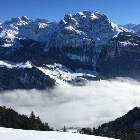 Winterpanorama+Wolfenschiessen.JPG, enlarged picture.